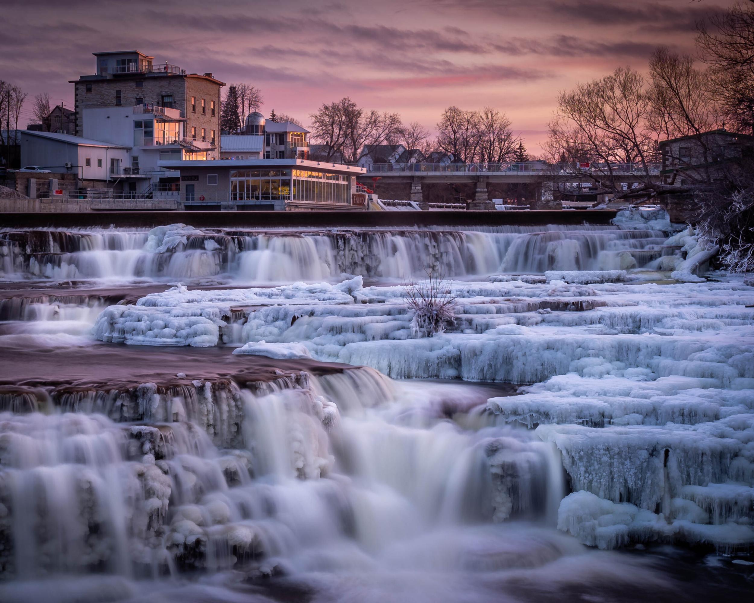Almonte_Ontario_Grand-Falls