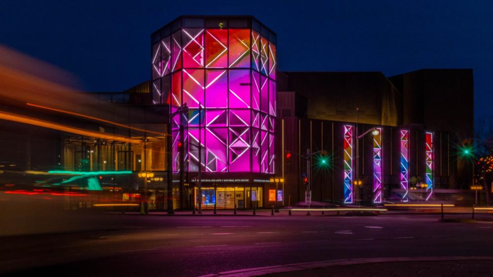 Ottawa_Ontario_National-Arts-Centre