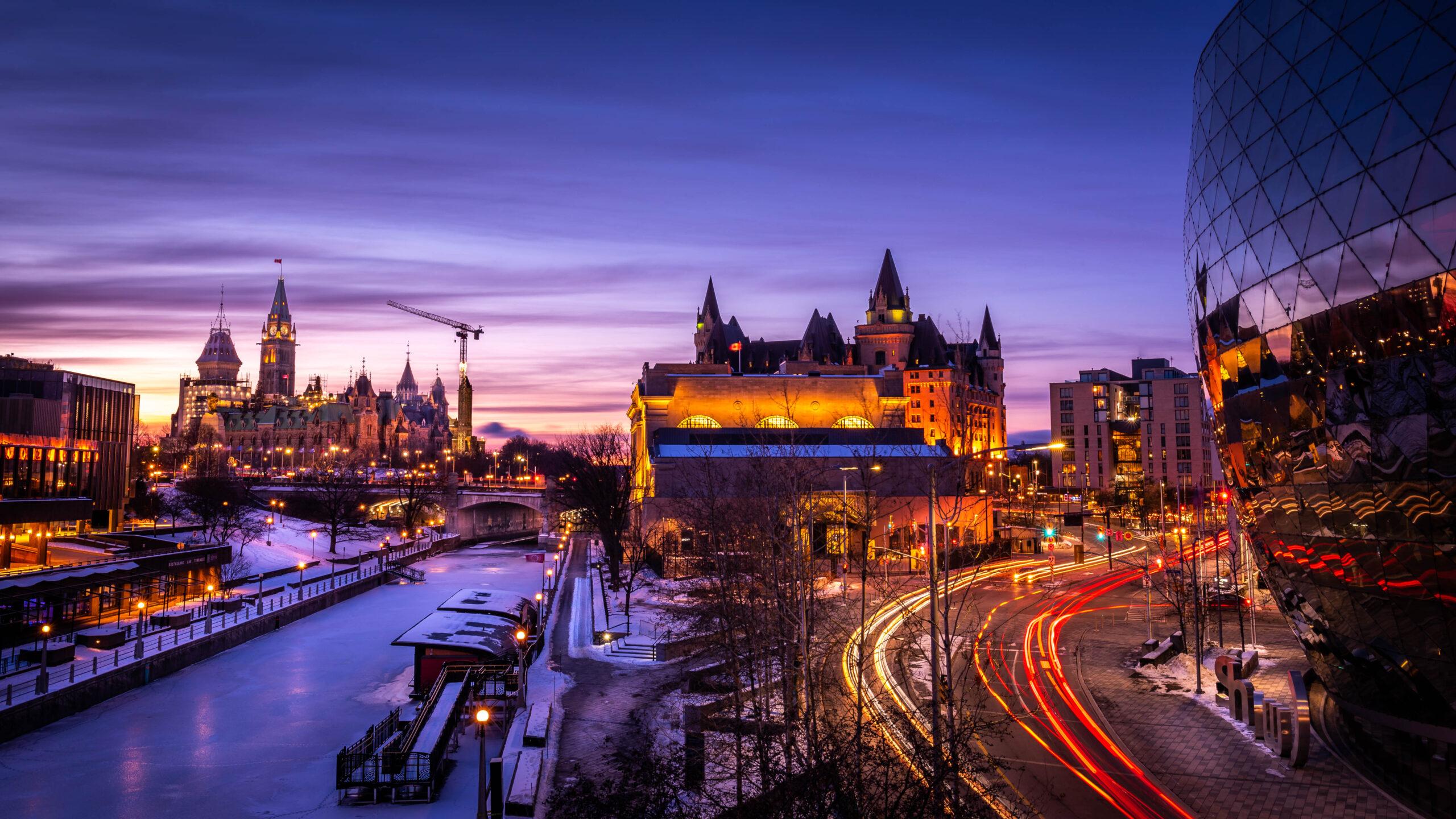 Ottawa_Ontario_Shaw-Centre
