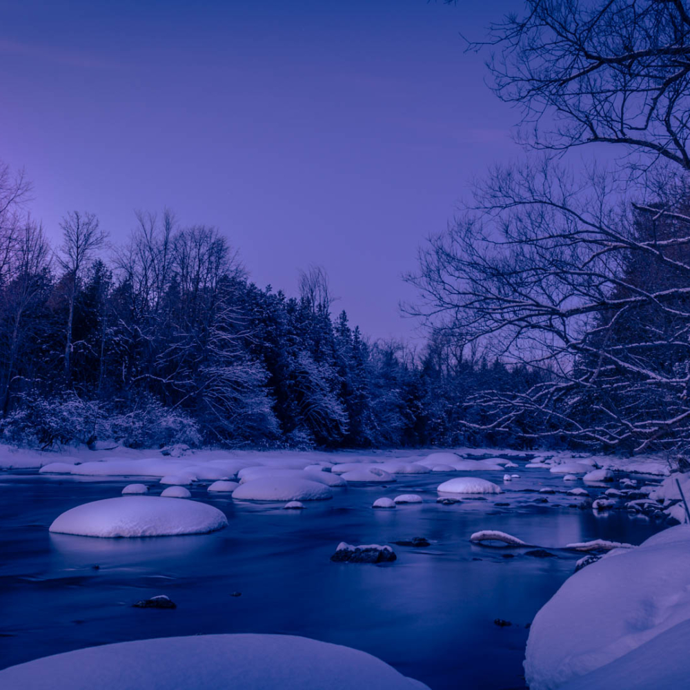 Barrhaven_Ontario_Jock-River_2